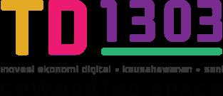 TD1303-318px
